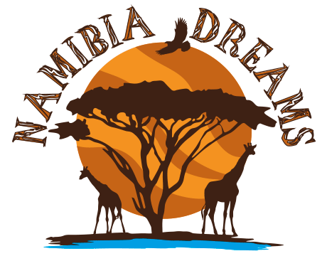Namibia-Dreams