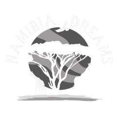 Namibia Dreams