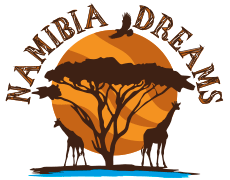 Logo_Namibia_Dream_01