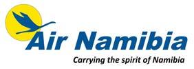 air-namibia-logo